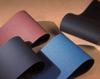 Metalite® R215 Wide Belt -- 69957323870 -Image