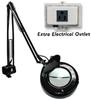 Illuminated Magnifier -- 230-103 - Image
