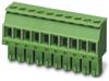 Terminal Connector Plug Female 8A 160V 5-Pos. -- 78037397264-1