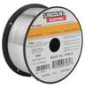 MIG Welding Wire,4043,.030,Spool -- 12C087