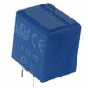 Current Sensors -- 398-1003-ND - Image