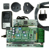 Evaluation and Demonstration Boards and Kits -- TMDSDCDC2KIT-ND