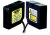 Laser Sensors -- PicoDot PD Series