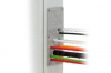 Cable Entry Plates -- KEL-DPZ-KL