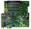 Evaluation Board SDK for the Tsi381 -- TSI381-RDK1 V2.0