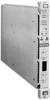 VXI -- E1618A -- View Larger Image