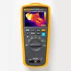 Digital multimeter kit with built-in thermal imager & iFlex -- 279FC/IFLEX