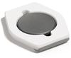 LPO2506 Series Low Profile Surface Mount Power Inductors -- LPO2506I-472 -Image