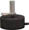 360º Blade Rotary Sensor