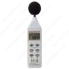 Sound Level Meter -- BK-735