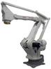 Motoman MPL160 Robot