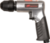 3/8 in. Reversible Air Drill -- 8349904 -- View Larger Image