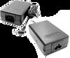 Medical Desktop | Wall Mount Power Supply -- MPU50