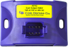 FlexMod Dual Output VSRT -- 48742