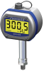High Accuracy Digital Pressure Gauge -- DPG409 Series