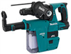 "LXRH01ZVX - 18V LXT® Lithium-Ion Brushless Cordless 1"" Rotary Hammer (Tool Only) -- LXRH01ZVX"