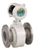 FEP315.020.A.1.S.1.A1.D.1.A.1.A.0.P.1.B.3.B.1.AY..H2.JA..T3.M5 - ProcessMaster™ Magnetic Flowmeter, 0.79 to 39.6 (3 to 150) GPM (LPM) - 3/4
