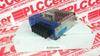 1.3A,12V,DIN-RAIL,COV,AC100240 -- S8VM01512CD - Image