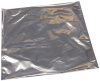 Static Control Shielding Bags, Materials -- SCP425-ND -- View Larger Image
