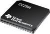 CC2564 Bluetooth Controller -- CC2564BRVMT