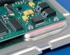Sil-Pad 900S -- 8806382305281
