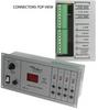 Liquid Level Sensor -- Model 404-24V