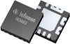 Integrated DC-DC POL Converters, Single Output DC-DC POL -- IR3883MTRPBF