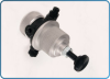 Disposable Pinch Tube Valve -- TS1201 - Image