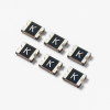 Surface Mount Resettable PTCs -- 1210L110/12 -Image
