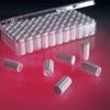 Reagent Filter -- POREX® -Image
