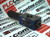 BOSCH ZDR6DP1-43/150YM ( PRESSURE RELIEF VALVE ) -- View Larger Image