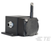 Cable Actuated Position Sensors -- 11025071-00 -Image