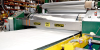 Laminating Services -- View Larger Image