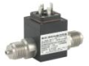 DMD331 Compact Differential Liquid Pressure Sensor -- DMD331 Compact Differential Liquid Pressure Sensor