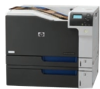 HP Color LaserJet Enterprise CP5525n -- CE707A#BGJ