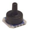 SMD Pressure Sensor -- MS5201D