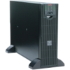 APC Smart-UPS RT 3000VA Tower UPS -- SURTD3000XLI -- View Larger Image