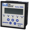Impeller? BTU Monitor -- 3050-1-0