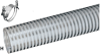 Standard Duty PVC Suction Hose -- H™ Series -- View Larger Image