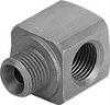 FR-1/4-A/I Distributor -- 3586