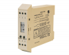Time Relay (Externally Powered) -- 7956 - Image