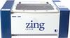 Desktop Laser Engraver - 16 Inch -- Epilog Zing 16 Laser