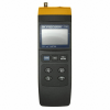Equipment - Environmental Testers -- 760-ND
