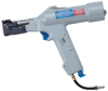 Tools : Plastic Cable Tie Installation Tools : Pneumatic Tools -- PPTEH - Image
