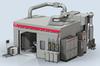 MultiCoat HVOF Spray System Platform