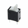 Rocker Switches -- CF-LD-1DC-AG2-ND -Image