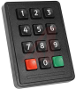 Access Control Keypads -- 8861670