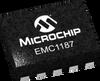 Local Temperature Sensor -- EMC1187 - Image