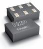 Amplifier -- BGU8007,115 - Image