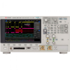Oscilloscope,2-Channel,1GHz 8.5